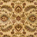Link to Cream of this rug: SKU#3118209