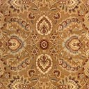 Link to variation of this rug: SKU#3118200