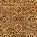 Link to Tan of this rug: SKU#3118209