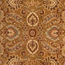 Link to variation of this rug: SKU#3118211