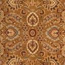 Link to variation of this rug: SKU#3118207