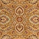 Link to variation of this rug: SKU#3118201