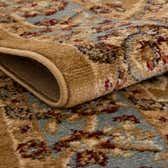 320cm x 500cm Classic Agra Rug thumbnail