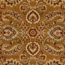 Link to Dark Yellow of this rug: SKU#3118213