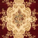 Link to variation of this rug: SKU#3118216