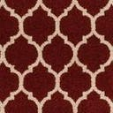 Link to Dark Terracotta of this rug: SKU#3118727