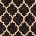 Link to Chocolate Brown of this rug: SKU#3118727