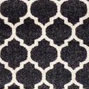Link to Black of this rug: SKU#3118717