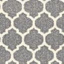Link to Dark Gray of this rug: SKU#3118727