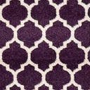 Link to Purple of this rug: SKU#3119371