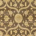 Link to Brown of this rug: SKU#3114403
