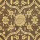 Link to variation of this rug: SKU#3114404