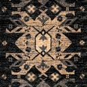 Link to Black of this rug: SKU#3119269