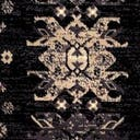 Link to Black of this rug: SKU#3119158