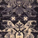Link to Black of this rug: SKU#3119153