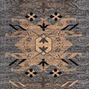 Link to Gray of this rug: SKU#3119154
