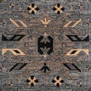 Link to Gray of this rug: SKU#3137870