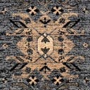 Link to Gray of this rug: SKU#3119147
