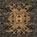 Link to Gray of this rug: SKU#3122716