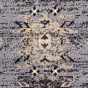 Link to Gray of this rug: SKU#3119158