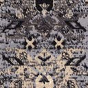 Link to Gray of this rug: SKU#3119162