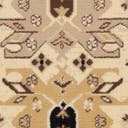 Link to Ivory of this rug: SKU#3119153