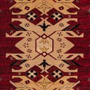 Link to Red of this rug: SKU#3119161