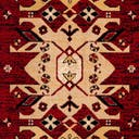 Link to Red of this rug: SKU#3119147