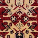 Link to Red of this rug: SKU#3119153