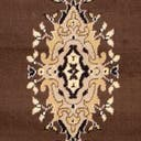 Link to variation of this rug: SKU#3134471