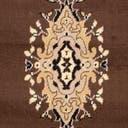 Link to variation of this rug: SKU#3128753
