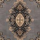 Link to Gray of this rug: SKU#3122723