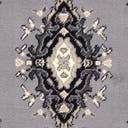 Link to Gray of this rug: SKU#3137486