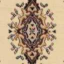 Link to Ivory of this rug: SKU#3137483