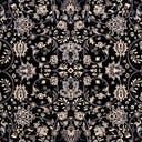 Link to Black of this rug: SKU#3119200