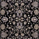 Link to Black of this rug: SKU#3119298