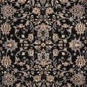 Link to Black of this rug: SKU#3123500