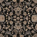 Link to Black of this rug: SKU#3119299