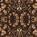 Link to variation of this rug: SKU#3119197