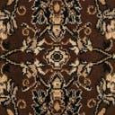Link to variation of this rug: SKU#3119199