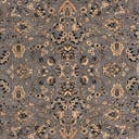 Link to Gray of this rug: SKU#3123499