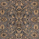Link to Gray of this rug: SKU#3123493
