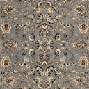 Link to Gray of this rug: SKU#3123500