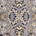 Link to Gray of this rug: SKU#3119197