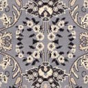 Link to Gray of this rug: SKU#3123502