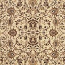 Link to Ivory of this rug: SKU#3123499