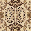 Link to Ivory of this rug: SKU#3123502