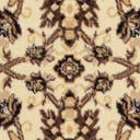 Link to Ivory of this rug: SKU#3119202