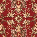 Link to Burgundy of this rug: SKU#3119202