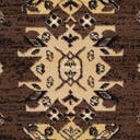 Link to variation of this rug: SKU#3123442